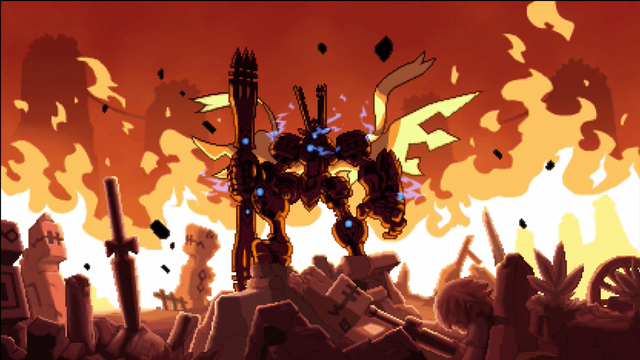 Dragon_Marked_For_Death_-_Screenshot_01
