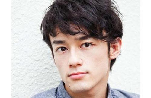 【祝】『キンプリ』声優・俳優の五十嵐雅さんが結婚!「ここで覚悟を決めなければ一生の後悔」