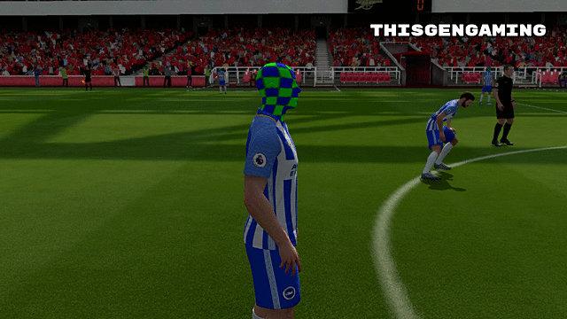 FIFA184.jpg