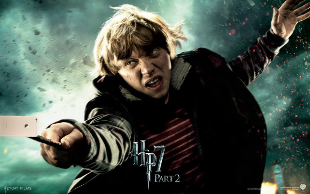 Ron-Harry-Potter-and-The-Deathly-Hallows-part-2のコピー