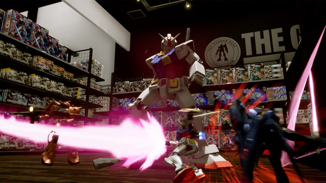 New_Gundam_Breaker_-_The_Gundam_Base_Tokyo_2