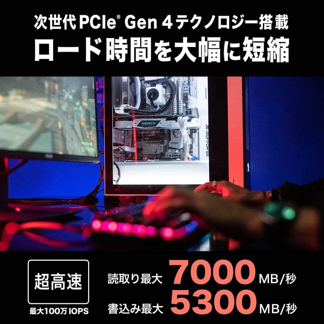 71YPEK6DppL._AC_SL1500_