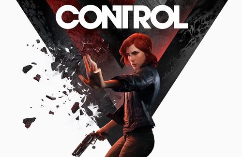 【マネーパワー】エピックゲームズ、PC版『コントロール』の時限独占に約11億円も支払っていたことが判明