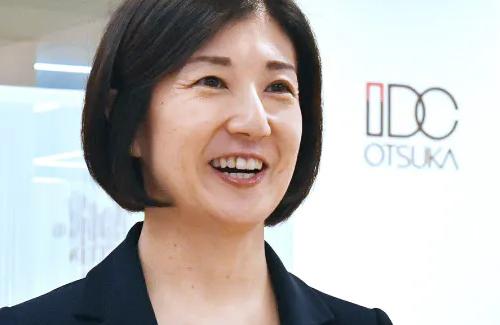 【速報】大塚家具・大塚久美子社長が辞任!!今後はヤマダ電機の会長が社長に