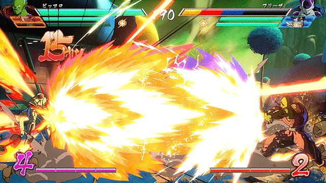 Dragon-Ball-FighterZ-8.jpg