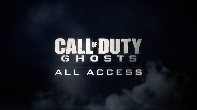 COD_Ghosts_AllAccess