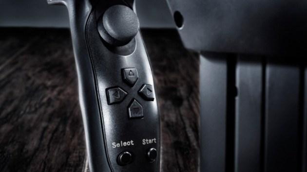 d6-gun-joystick0_S