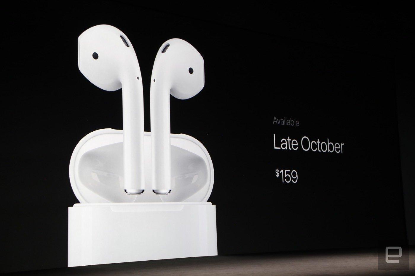 apple7-1537.jpg