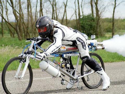 自転車の 道路交通法 改正 6月1日 自転車 : つけろ】明日6月1日から自転車 ...