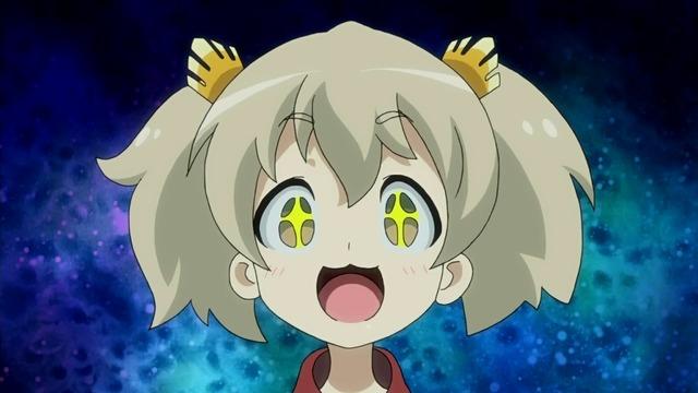 anime20ch96085