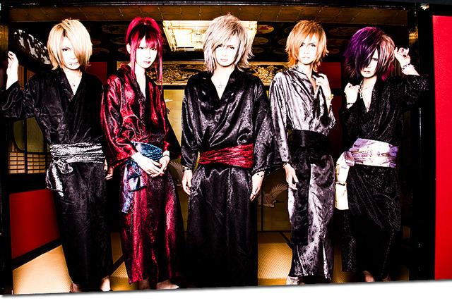 royz2013yukata_vicefairy_02