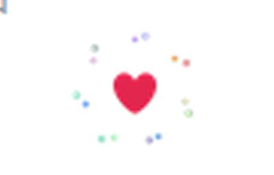 【速報】ツイッターの「お気に入り(☆)」が「いいね()」に変わってるぞおおおおおおおおおおお!!