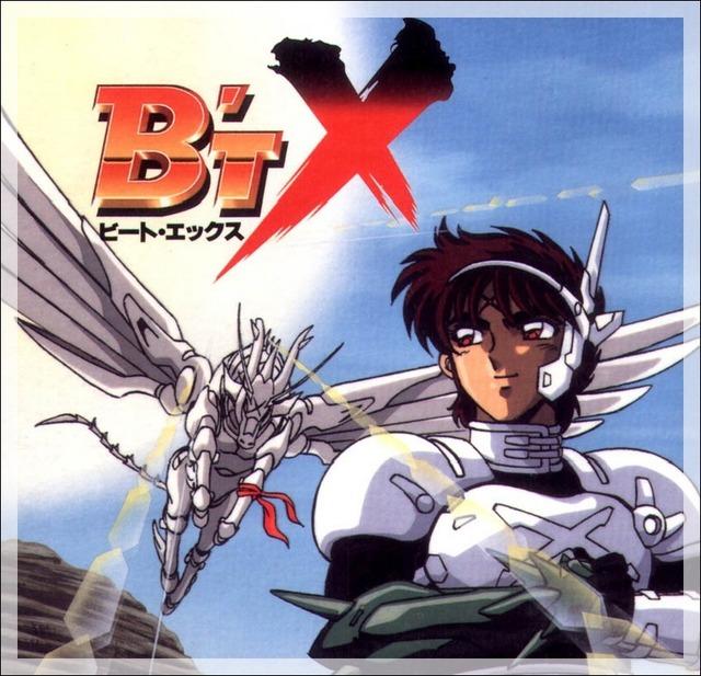 b_tx10