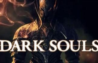 dark-souls-title1