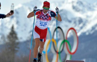 【マジかよ】平昌五輪の日韓共催について日本オリンピック委員会「要請があれば前向きに協力していく」の画像