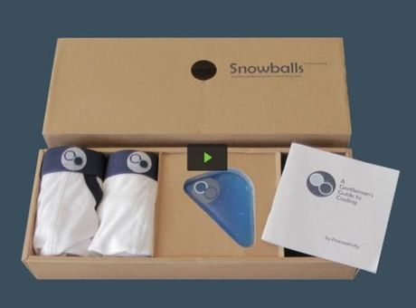 snowballs2_460x340