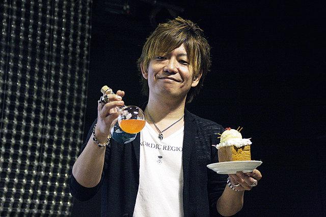 Naoki-Yoshida-Cafe-Eorzea.jpg