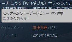 2018y04m17d_173032246