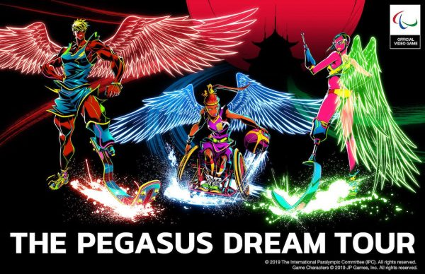 The-Pegasus-Dream_04-12-19-600x388