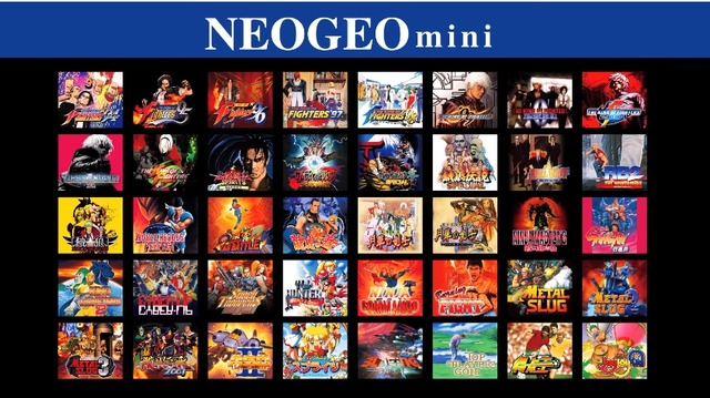 neogeo1