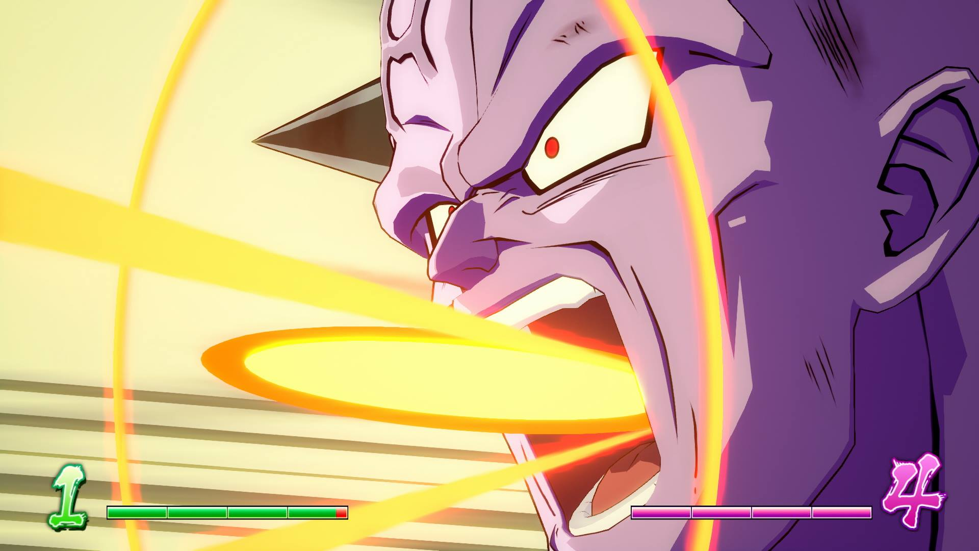 Ginyu-FighterZ.jpg