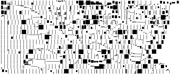 FV8Aq1
