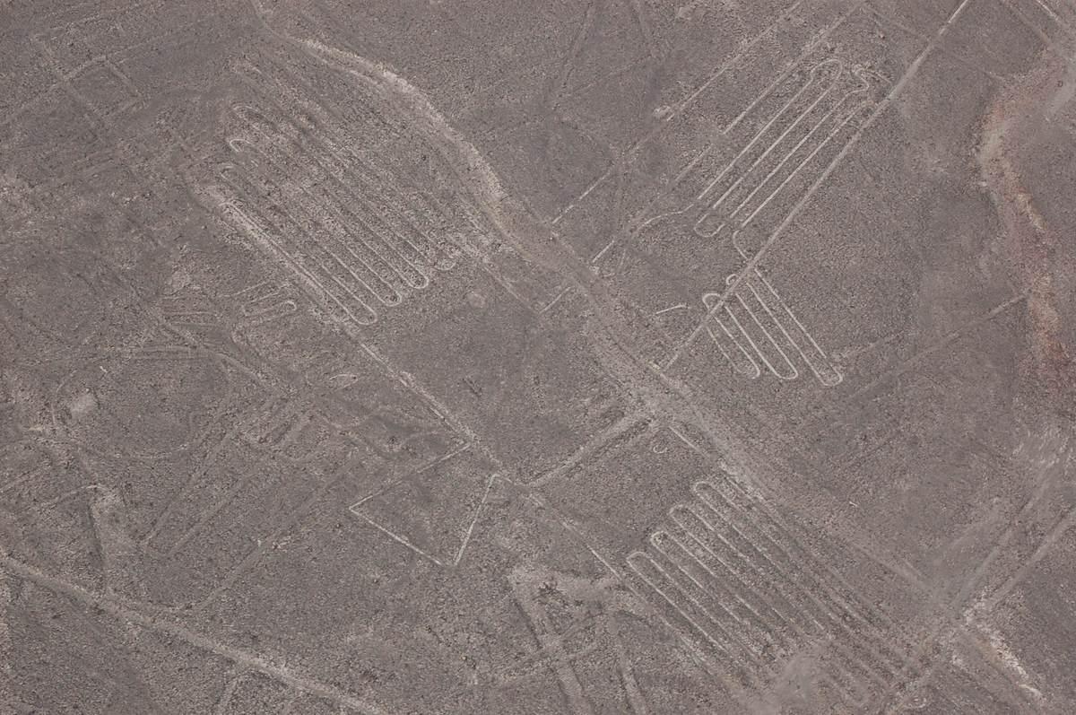 ナスカの地上絵の画像 p1_34