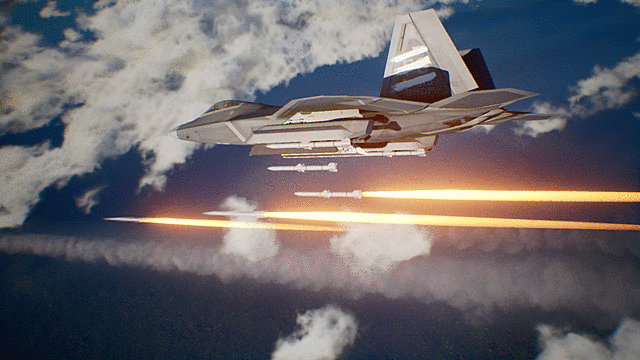 ACE7_GC2017trailer_005_1503315293.png