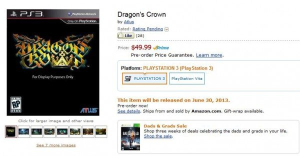 Dragons-Crown-Release-Date-600x312