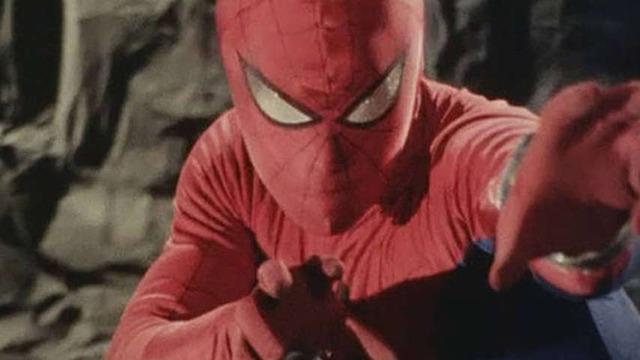 Spider-Man_1978_2018_0606_01