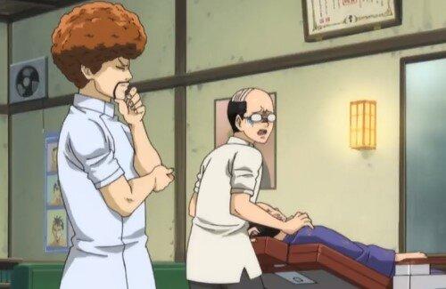 もらう オネエ さん に 1000 すい カット て 円 の