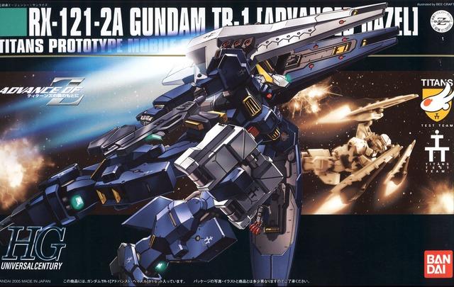 HGUC_RX-121-2A_Gundam_TR-1_Advanced_Hazel
