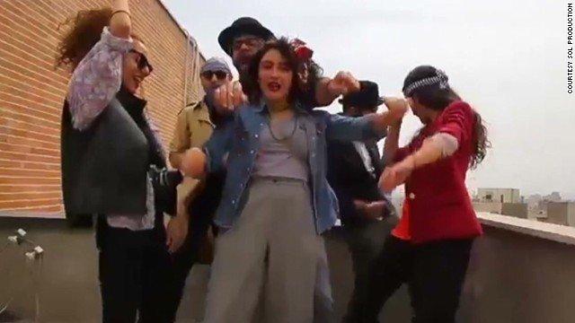 id-dnt-sayah-iran-happy-video-arrests