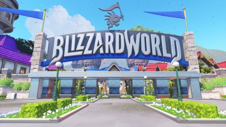 COMING-SOON-Blizzard-World-_-New-Hybrid-Map-_-Overwatch-screenshot-6.jpg