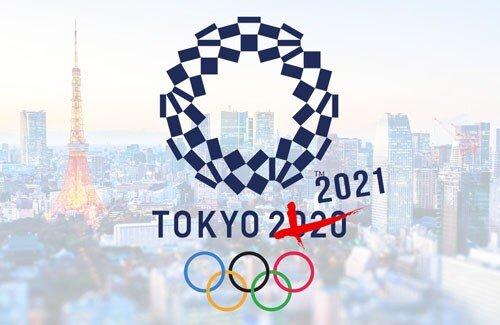 米紙「東京五輪開催すべきでない。時間が足りない。パンデミックは収束していない」
