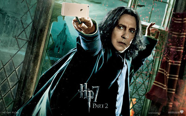 Snape-Harry-Potter-and-The-Deathly-Hallows-part-2のコピー