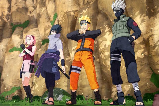 Naruto-to-Boruto-Shinobi-Striker_2017_04-10-17_017