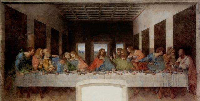 Last_Supper01