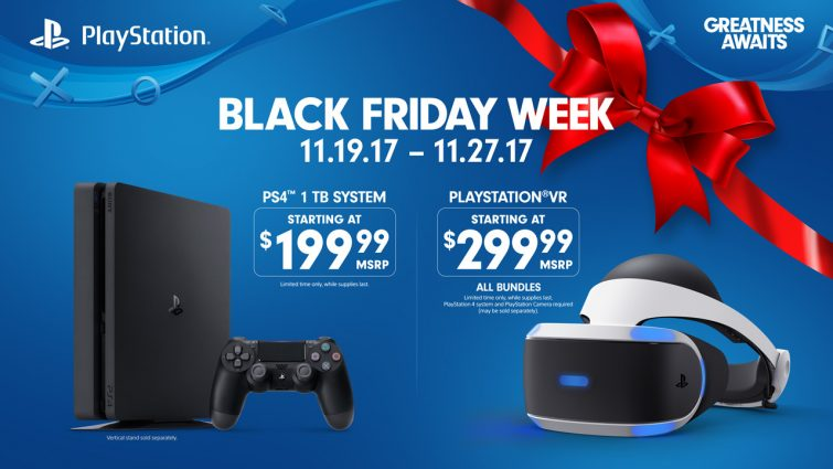 Nov-10-Black-Friday-lead-image-755x425.jpg