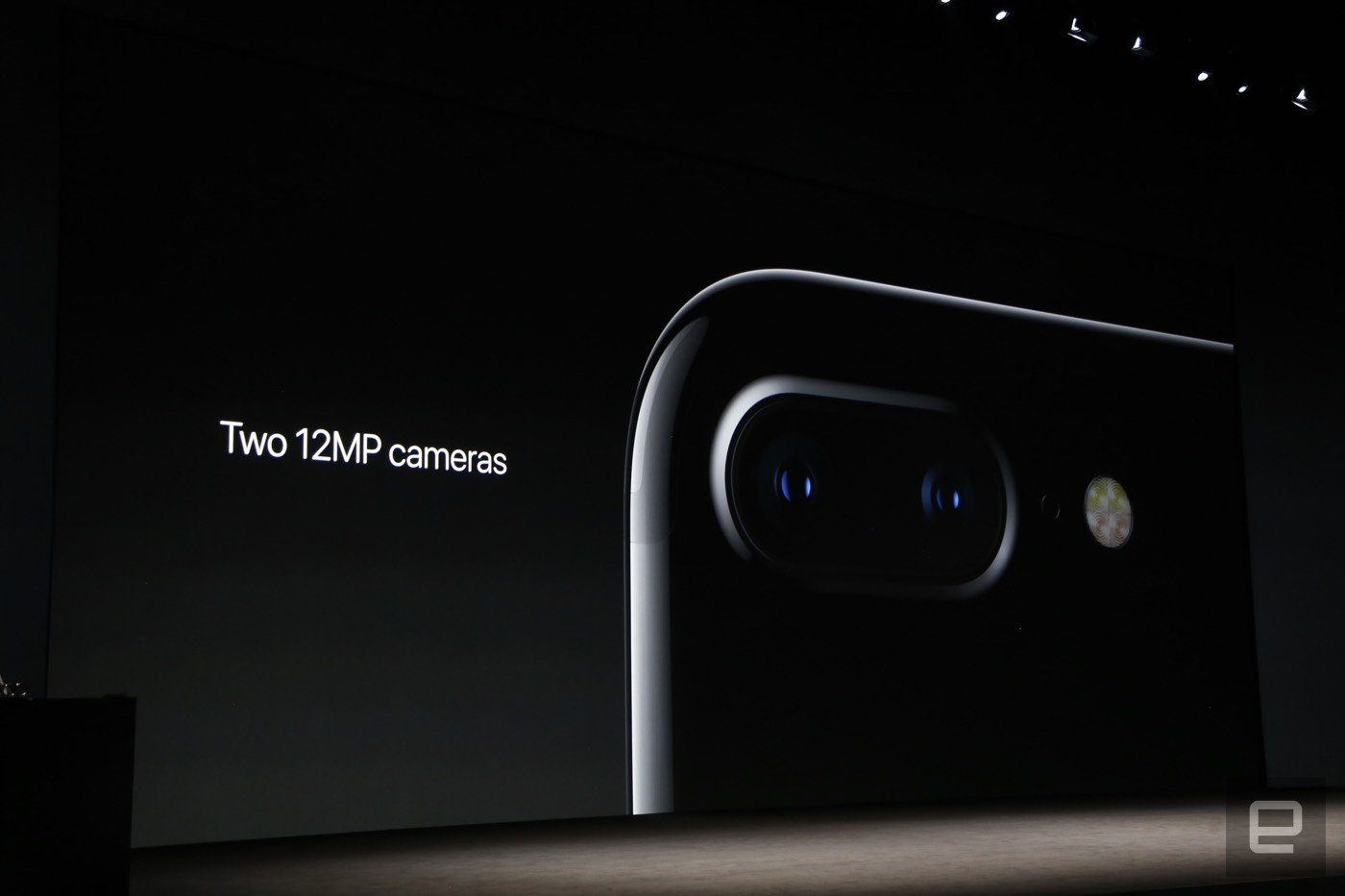 iphone7event-1387.jpg