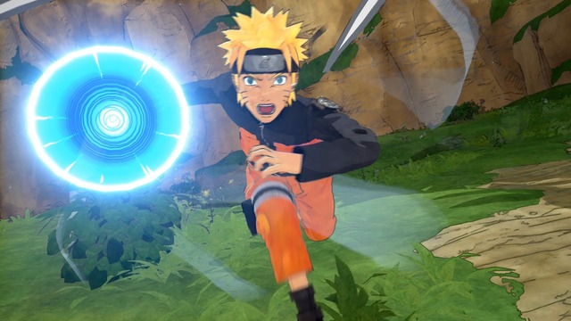 Naruto-to-Boruto-Shinobi-Striker_2017_04-10-17_011