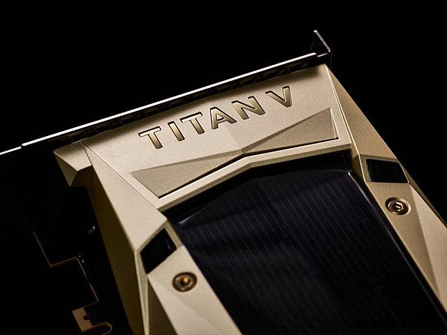 nvidia-titan-v-gallery-a.jpg