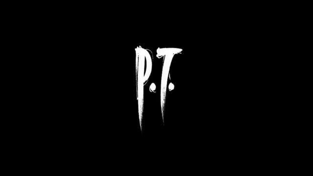 【悲報】PS4の伝説ホラーゲーム『P.T.』はPS5で遊ぶことができないとコナミが回答
