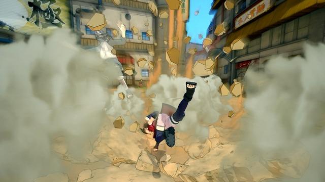 Naruto-to-Boruto-Shinobi-Striker_2018_04-16-18_002
