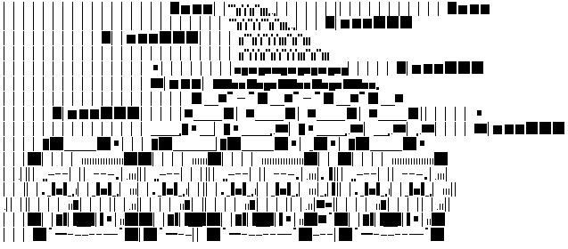 DK3WBf