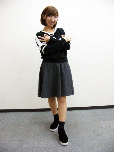 iida-riho_saitama_zenshin-480x640