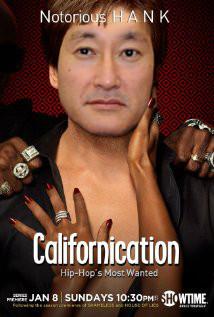 californication_zpse220762e