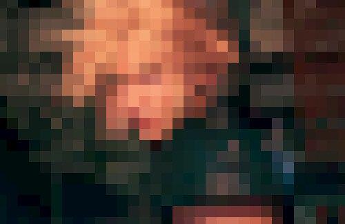 「国内を代表する超有名RPGリメイク」に関する求人が登場し話題に!「2Dマップ原作を3Dマップに」「UE4でマップ編集」