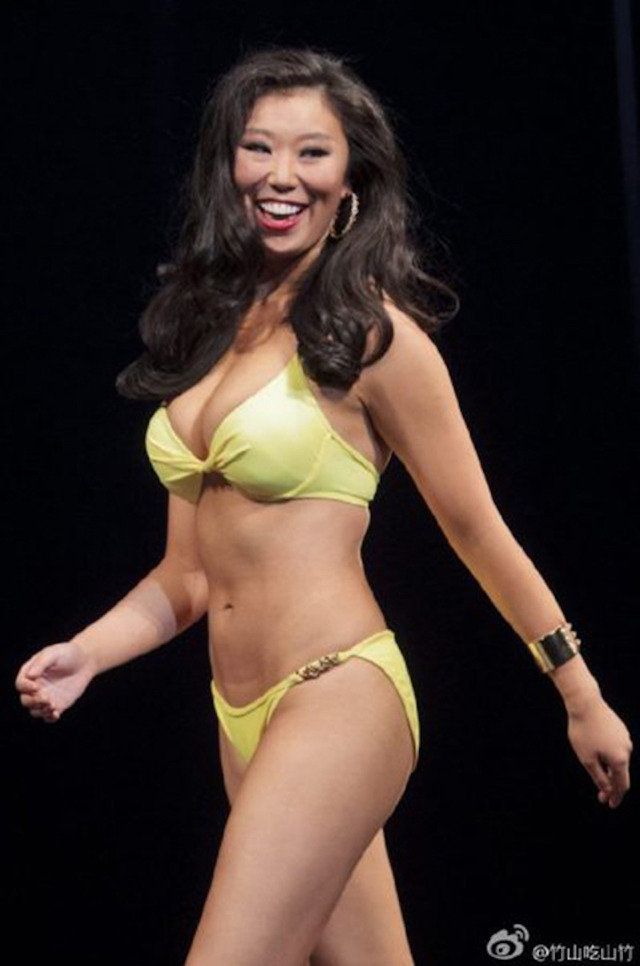 miss-michigan-chinese-insults9