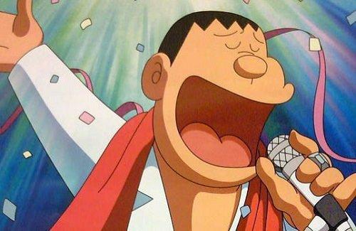 """【必見】『カラオケで歌うと""""おっさん認定""""されるアーティストランキング』が判明!おまえら大丈夫か?"""